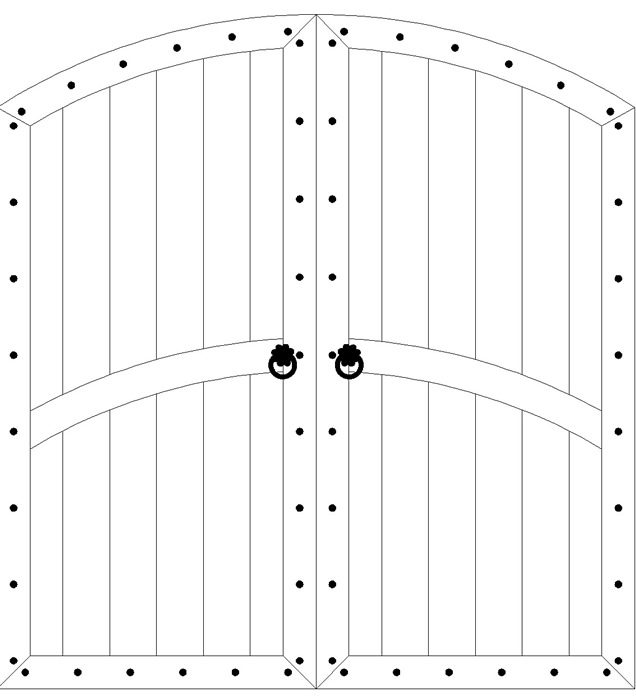 Vertical_Split_-_68_x_72_CL_-_Curved_Band.jpg