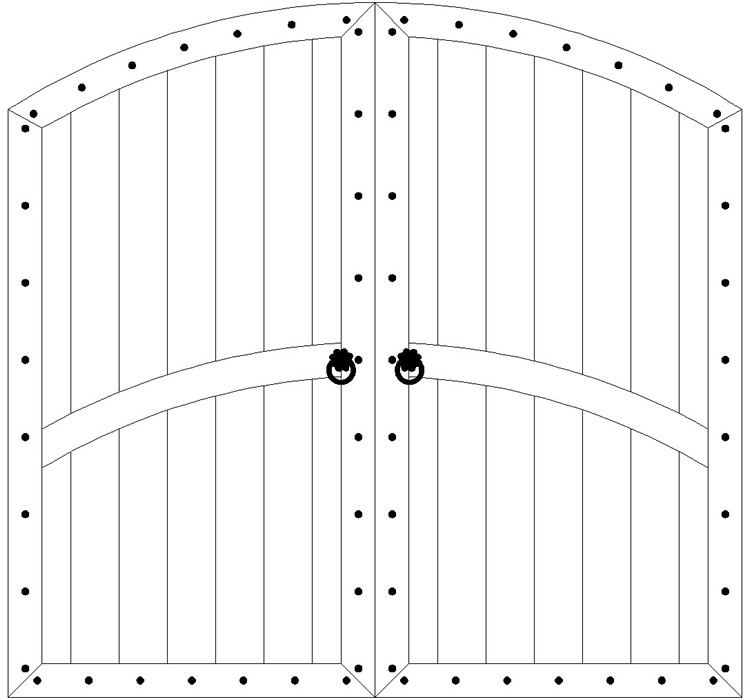 Vertical_Split_-_76_x_72_-_Curved_Band.jpg