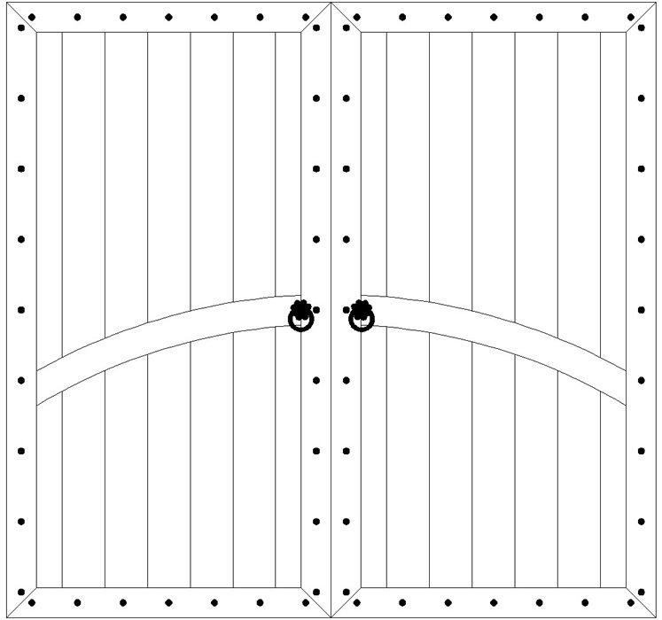 Vertical_Split_-_Flat_Top_-_76_x_72_-_Curved_Band.jpg